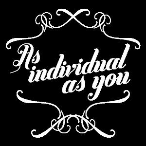 individual-white