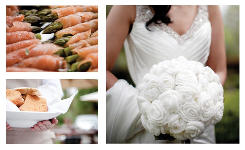 It's Wedding Season at Spiros HQ – Book Your Spiros Wedding Now!