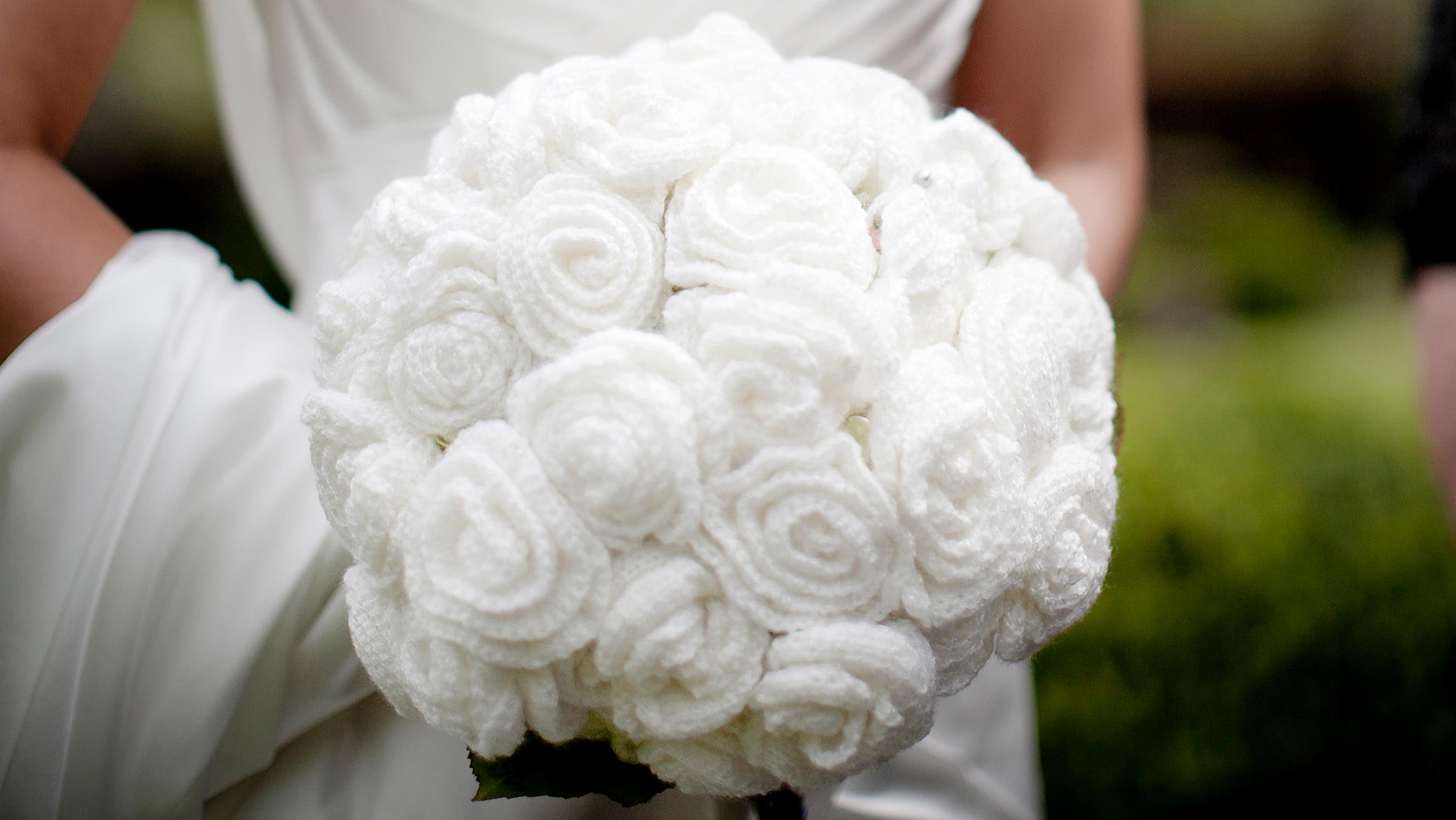 Spiros - Weddings