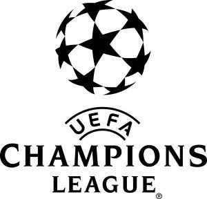 Spiros' Clients - UEFA