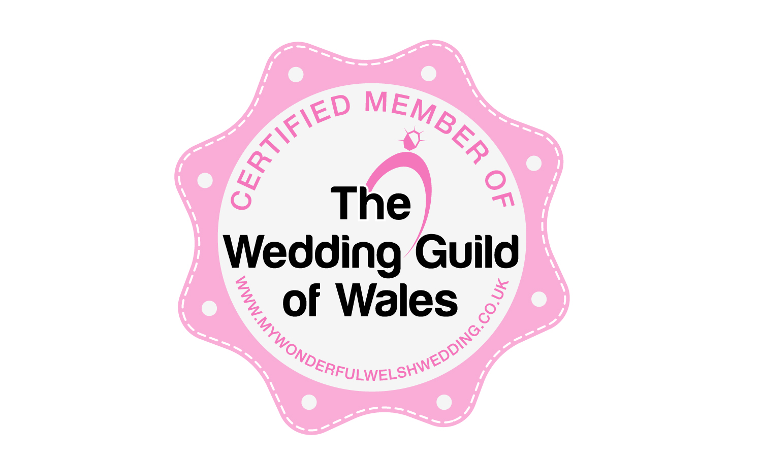 Spiros' Partners - The Wedding Guild Of Wales