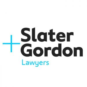 Spiros' Clients - Slater + Gordon