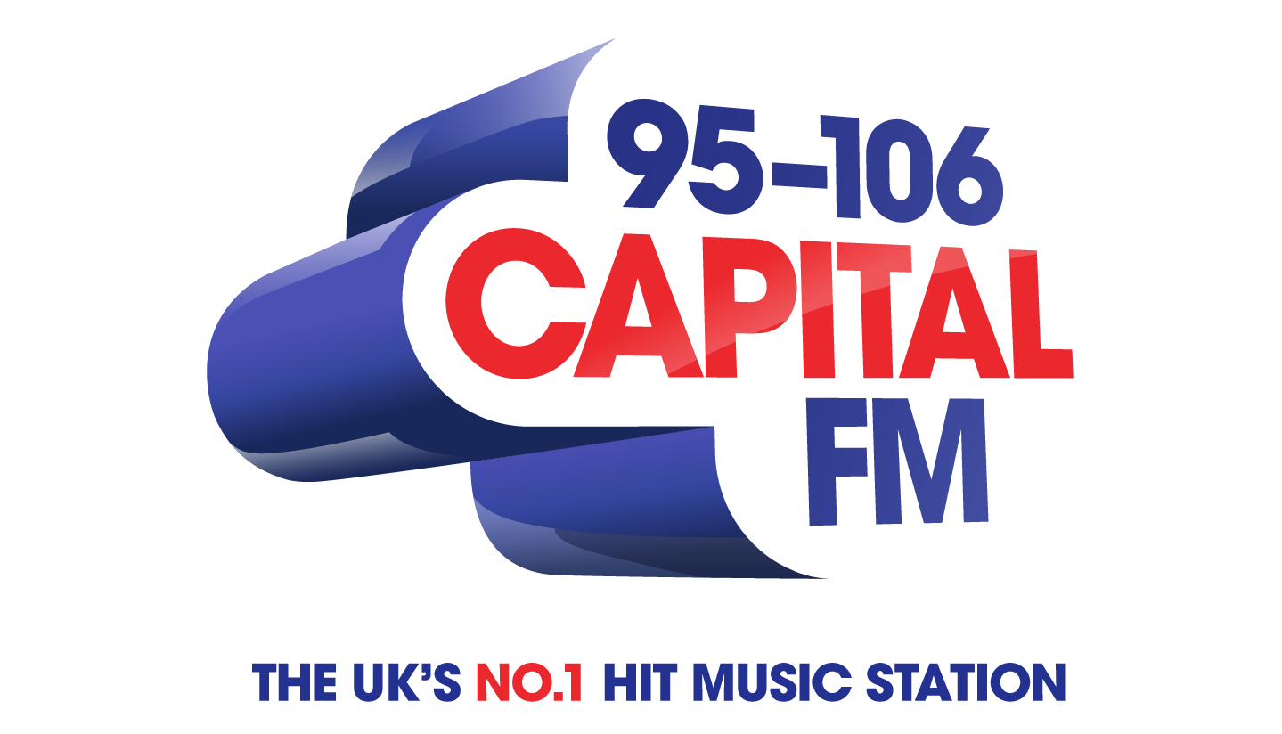 Spiros' Clients - Capital FM