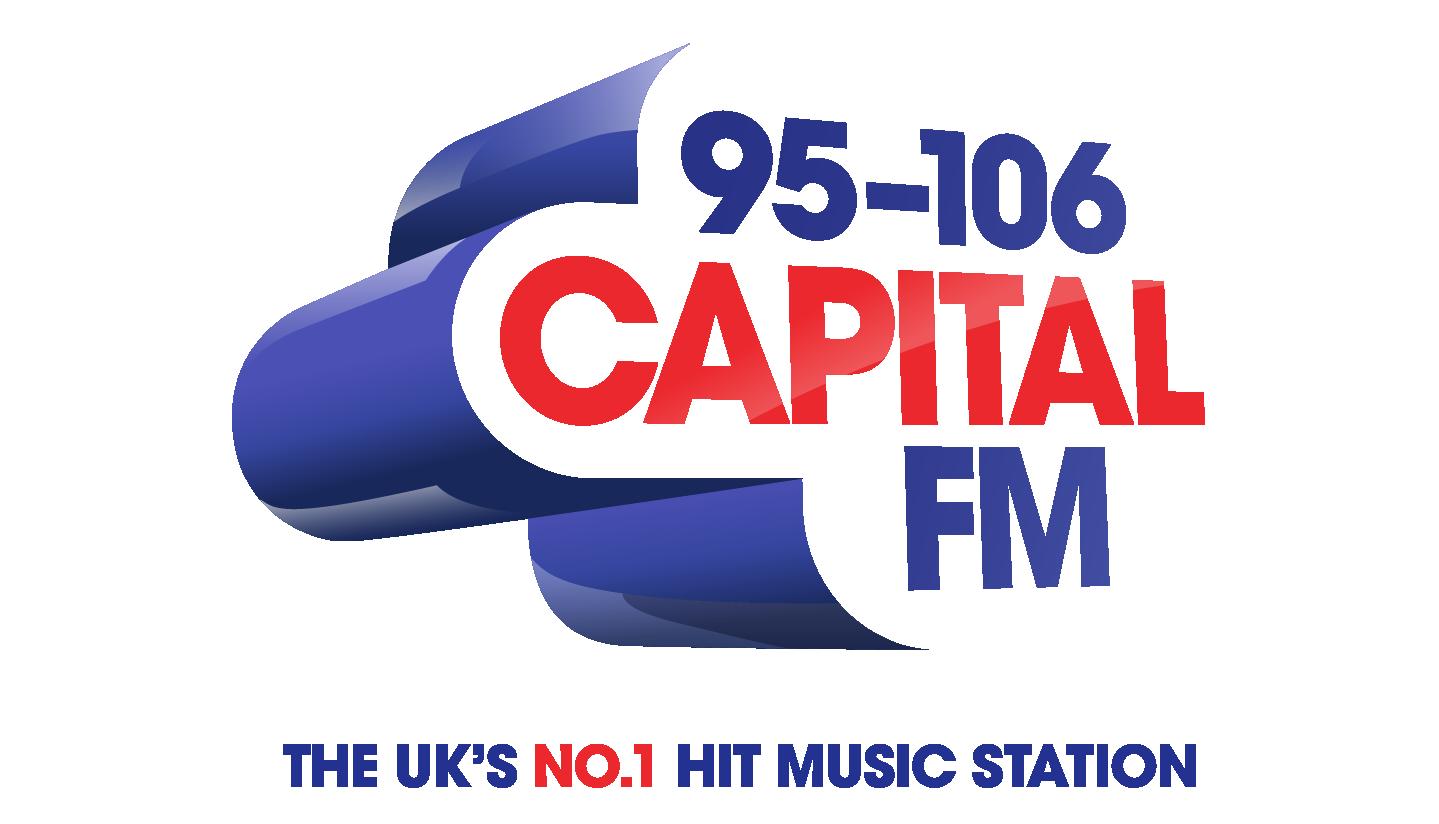 Spiros' Clients - Capital FM