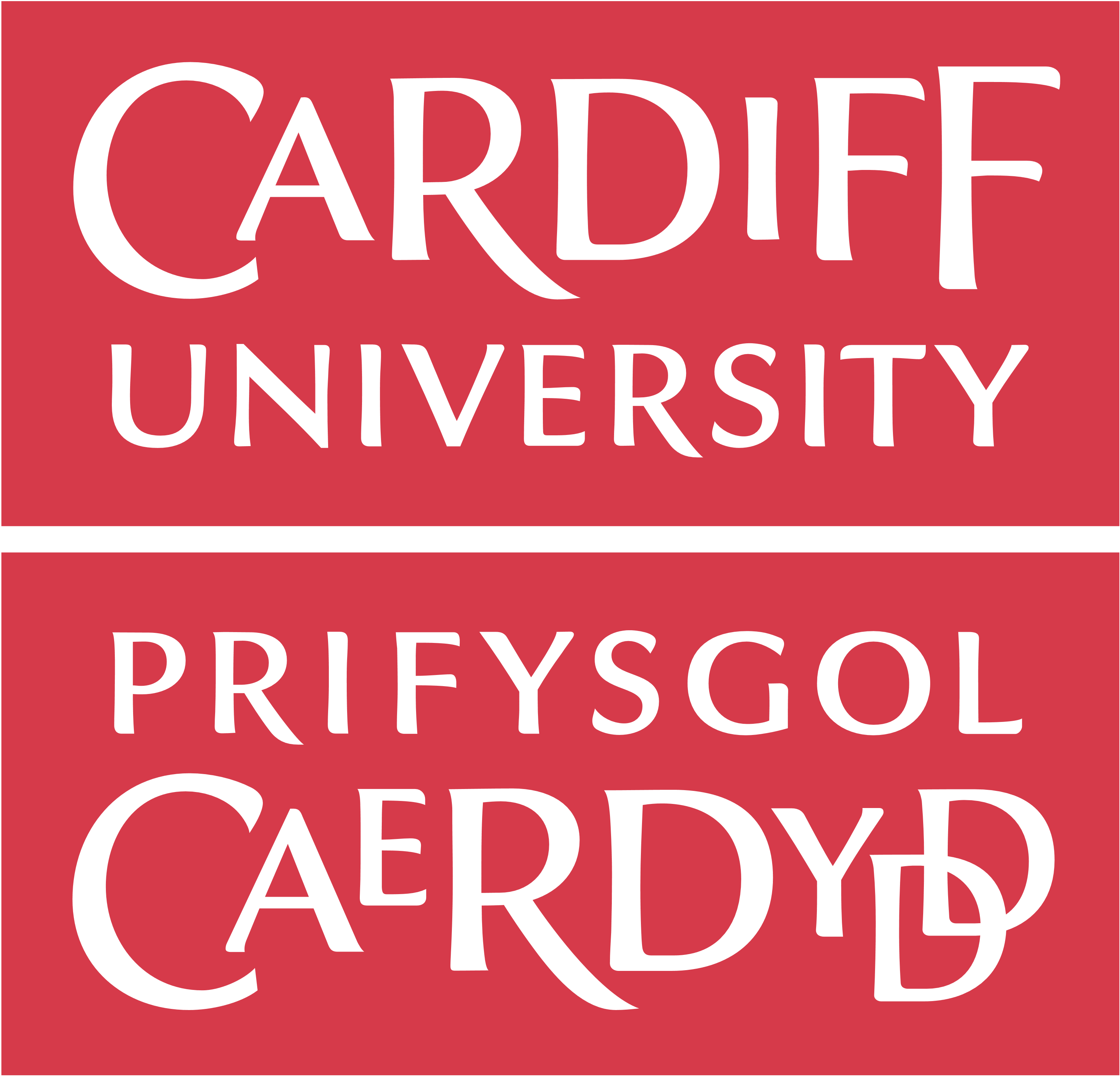 Spiros' Clients - Cardiff University