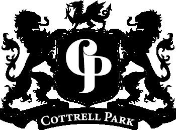 Spiros' Parnters - cottrell park logo