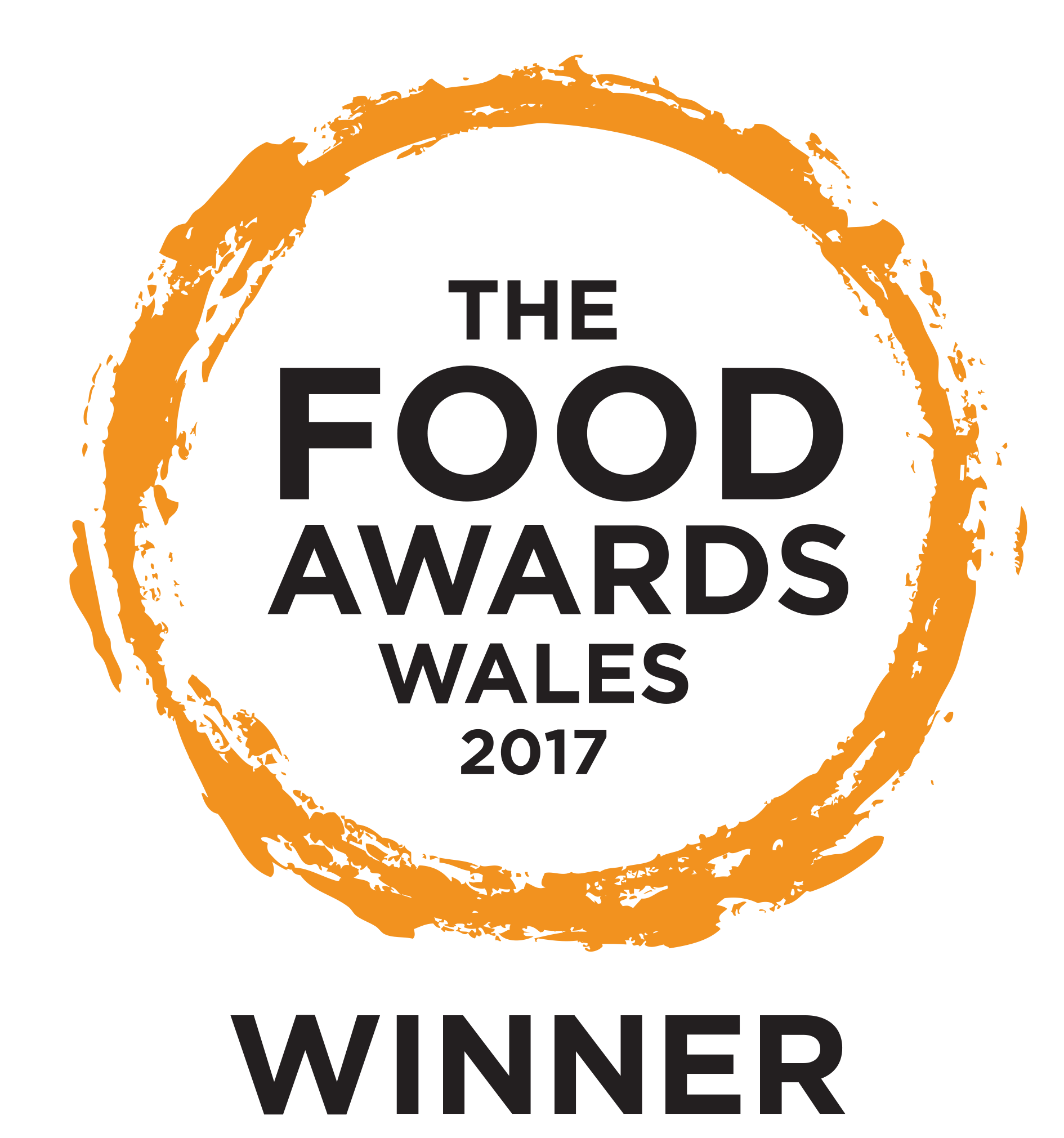 food award wales caterer of the year