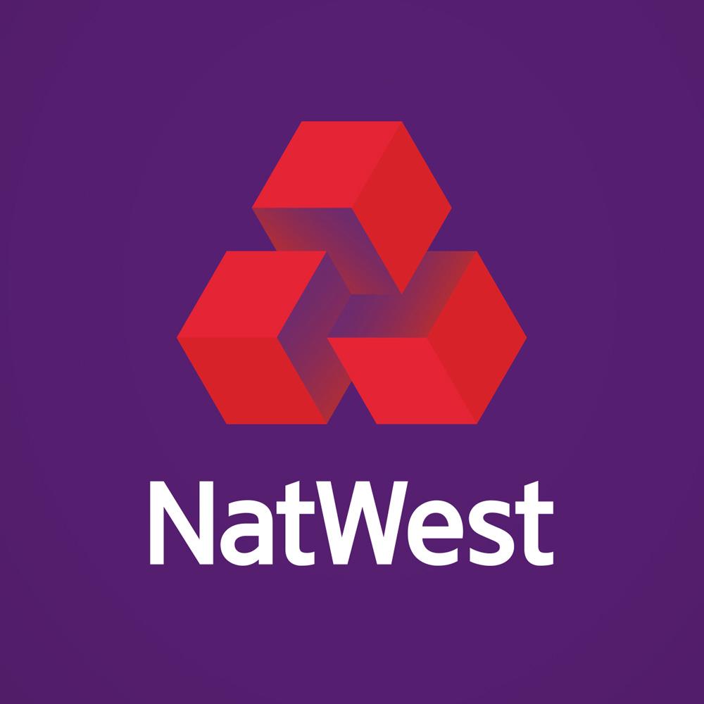 Spiros' Clients - Natwest