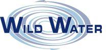 Spiros' Clients - Wild Water