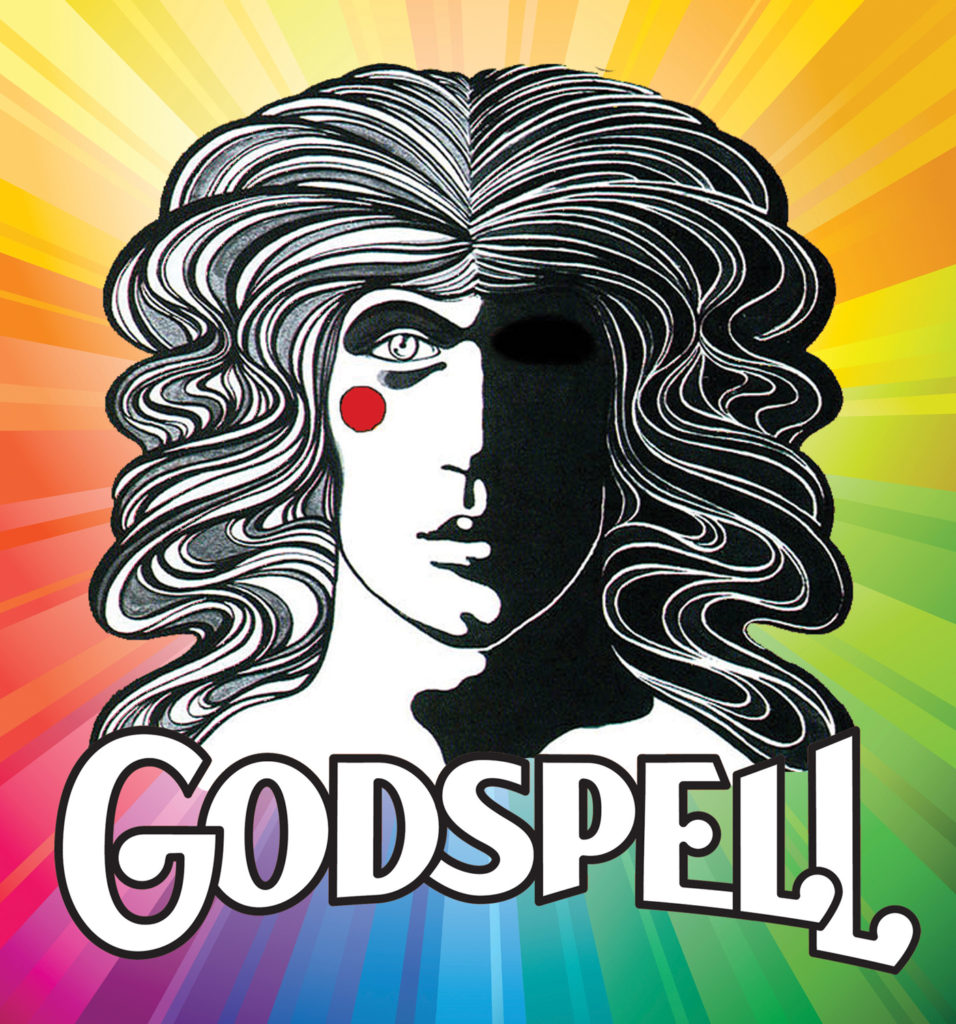Godspell casting call - performance at Cornerstone Cardiff